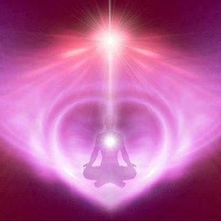 Sacred Practice of the Presence Brian Keneipp