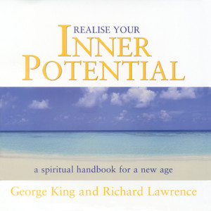 realize-your-inner-potential-uk-book